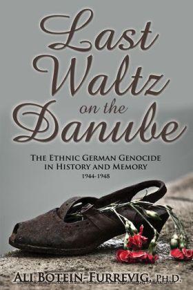 Last Waltz on the Danube