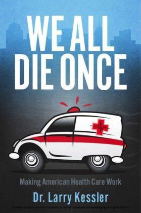 We All Die Once
