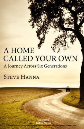 A Home Called Your Own