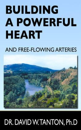 Building a Powerful Heart and Free-Flowing Arteries