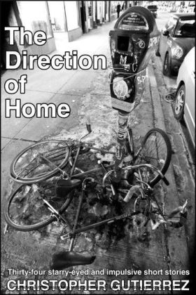 The Direction of Home