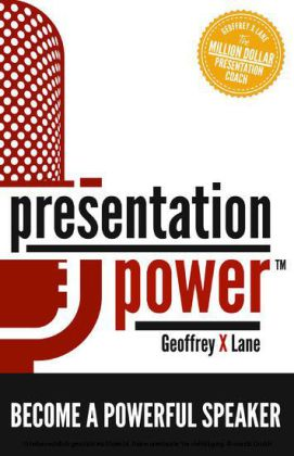 Presentation Power
