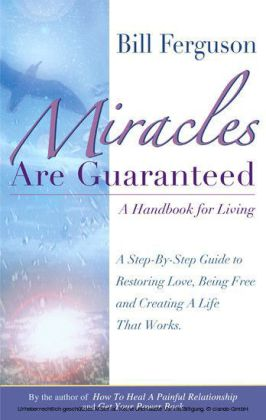 Miracles Are Guaranteed