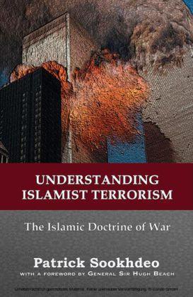 Understanding Islamist Terrorism