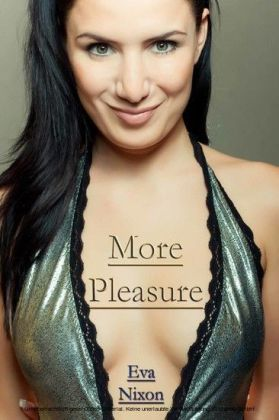 More Pleasure