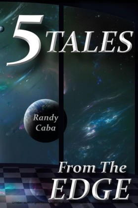 5 Tales From The Edge