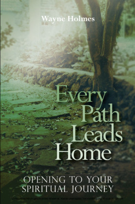 Every Path Leads Homes