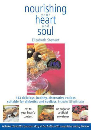 Nourishing your Heart and Soul