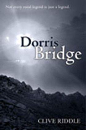 Dorris Bridge