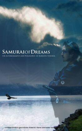 Samurai of Dreams