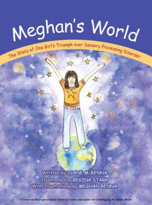 Meghan's World