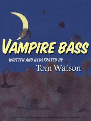 Vampire Bass