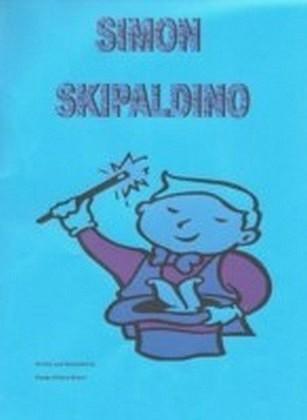 Simon Skipaldino