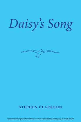 Daisy's Song