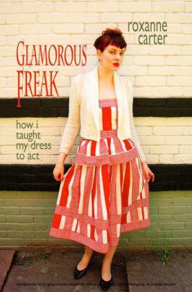 Glamorous Freak