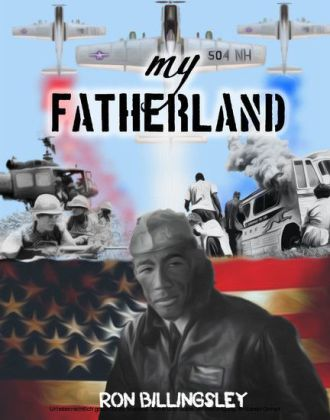 My Fatherland
