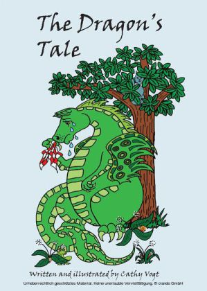 The Dragons Tale