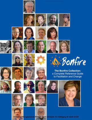 The Bonfire Collection