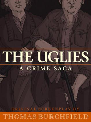 The Uglies