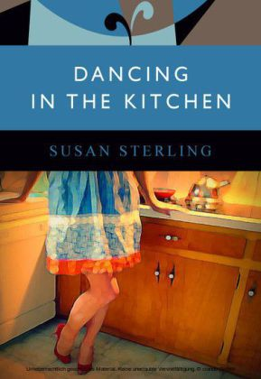 Dancing in the Kitchen