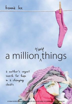 A Million Tiny Things