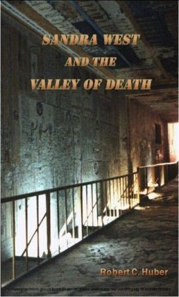Sandra West and the Valley of Death