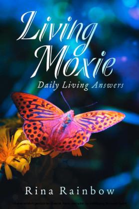 Living Moxie