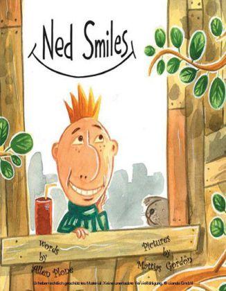 Ned Smiles