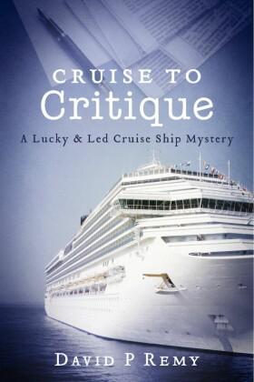 Cruise to Critique