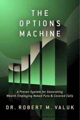 The Options Machine