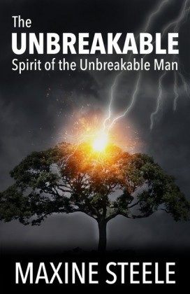 The Unbreakable Spirit of the Unbreakable Man