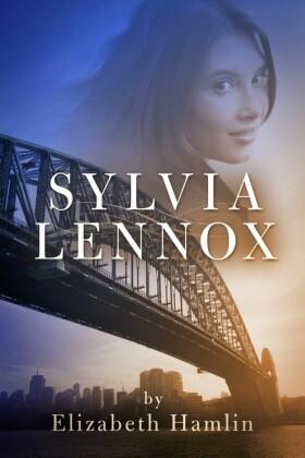 Sylvia Lennox