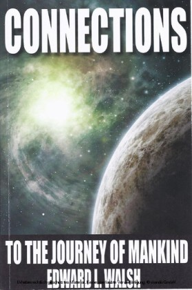 Connections to the Journey of Mankind
