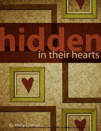 Hidden in Their Hearts