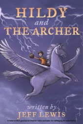 Hildy and The Archer