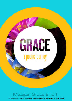 Grace - A Poetic Journey