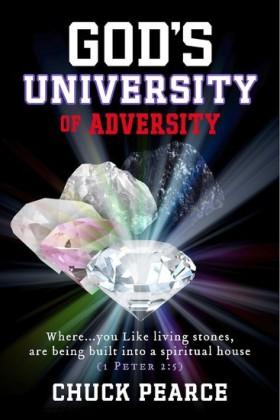 God's University of Adversity