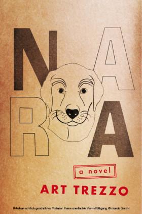 Nara, a Novel