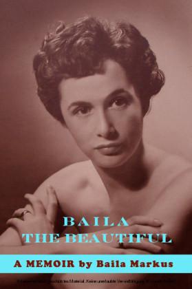 Baila the Beautiful