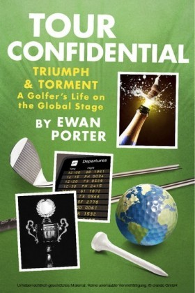 Tour Confidential
