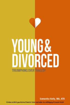 Young & Divorced