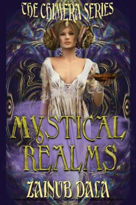 Mystical Realms