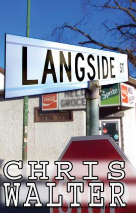 Langside