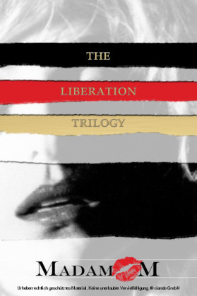 The Liberation Trilogy
