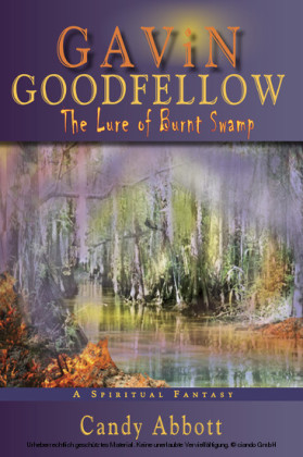 Gavin Goodfellow