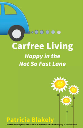 Carfree Living