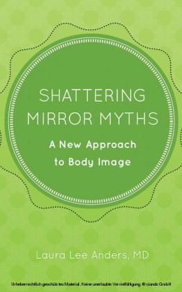 Shattering Mirror Myths