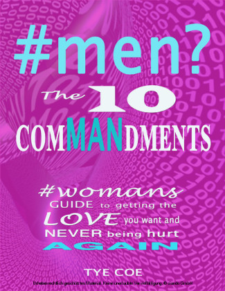 ¿men? The 10 Commandments