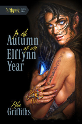 In the Autumn of an Elffynn Year