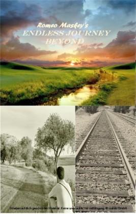 Endless Journey Beyond